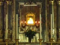 Madonna in Sulo