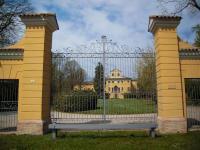 Villa La Ramona