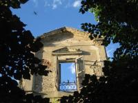 Villa Branzanti (ex Malagola)