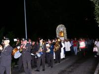 Processione triennale