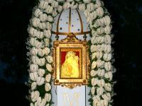 La Sacra Immagine - Processione triennale