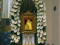 La Sacra Immagine